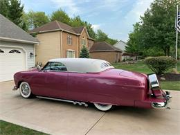 Picture of 1950 Custom located in North Royalton Ohio Offered by BlueLine Classics - QK1D