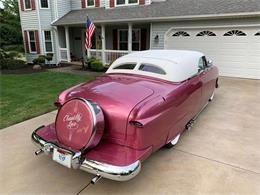 Picture of Classic '50 Custom located in Ohio - QK1D