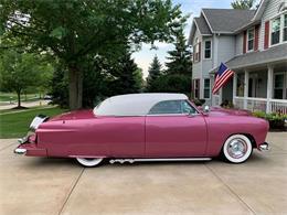 Picture of '50 Custom located in Ohio - $43,900.00 - QK1D