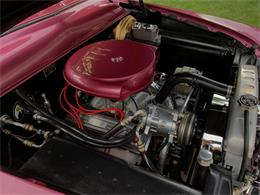 Picture of Classic '50 Ford Custom located in Ohio Offered by BlueLine Classics - QK1D
