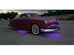 Picture of 1950 Custom - $43,900.00 Offered by BlueLine Classics - QK1D