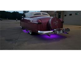 Picture of Classic '50 Ford Custom - $43,900.00 - QK1D