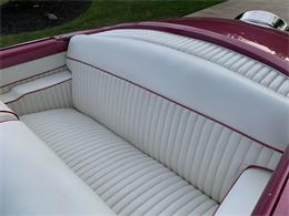Picture of Classic 1950 Custom located in Ohio - $43,900.00 Offered by BlueLine Classics - QK1D