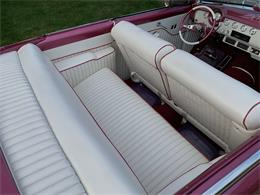 Picture of 1950 Ford Custom located in North Royalton Ohio Offered by BlueLine Classics - QK1D