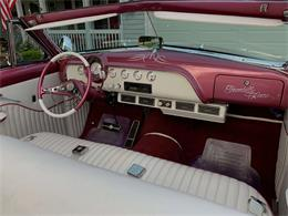 Picture of Classic 1950 Ford Custom located in North Royalton Ohio - QK1D