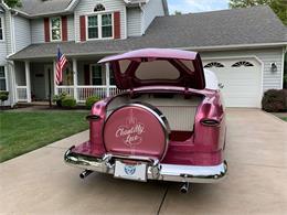 Picture of Classic 1950 Custom located in North Royalton Ohio - $43,900.00 - QK1D