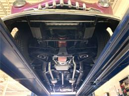 Picture of Classic 1950 Ford Custom - $43,900.00 Offered by BlueLine Classics - QK1D