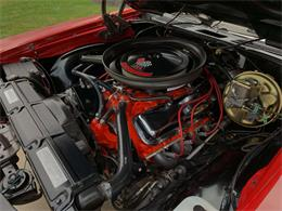 Picture of '70 Chevelle SS - QK1G