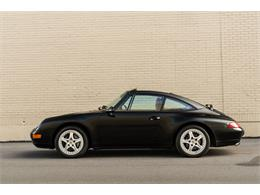 Picture of '98 911 - QK1H