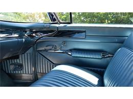 Picture of '57 Eldorado Biarritz - QK1I