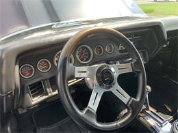 Picture of Classic '72 Chevrolet Chevelle Malibu - $27,500.00 Offered by a Private Seller - QK1N