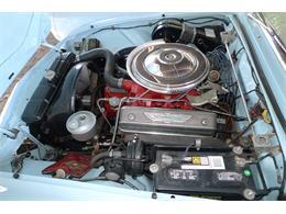 Picture of '57 Thunderbird - QK1S