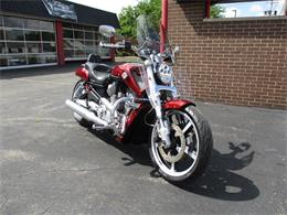 Picture of '09 Motorcycle - QK1T