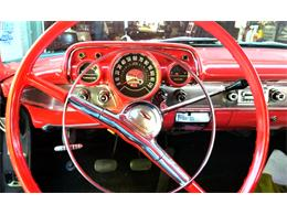 Picture of '57 Bel Air - QK20