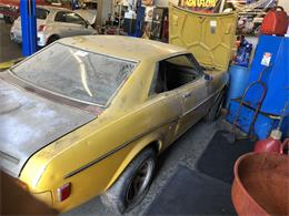 Picture of '76 Toyota Celica - $4,500.00 Offered by a Private Seller - QK22
