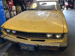 Picture of 1976 Toyota Celica located in California - $4,500.00 - QK22