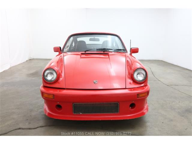 Picture of '75 911 - QK27