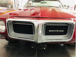Picture of '69 Firebird - QK2D