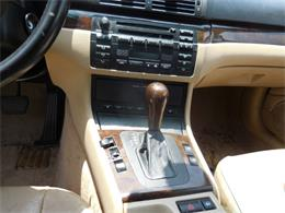Picture of '03 3 Series - QK2M