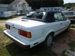 Picture of '88 3 Series - QK2N