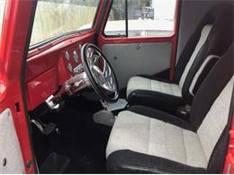 Picture of 1959 Willys Wagoneer located in Sparks Nevada Auction Vehicle - QK2S