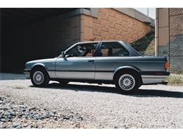 Picture of '89 3 Series - QK3F