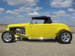 Picture of '32 Roadster - QK3I