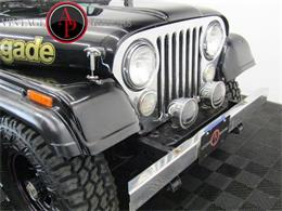 Picture of '80 CJ7 - QK3T