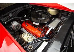Picture of '75 Corvette - QK40