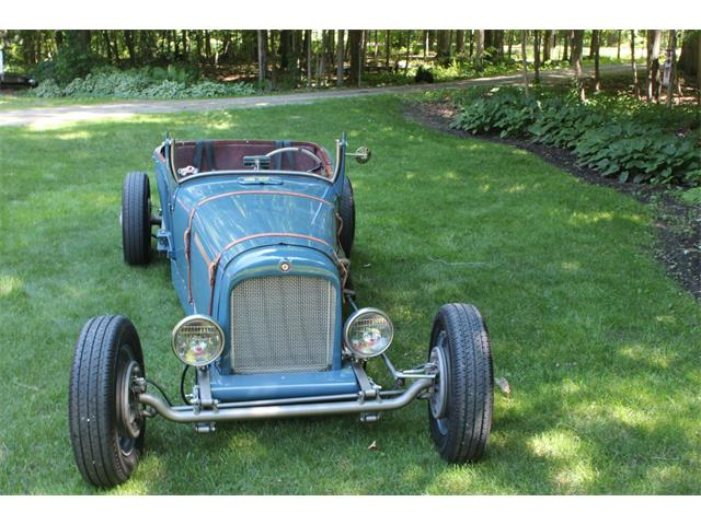 Picture of '27 Model T - QK47