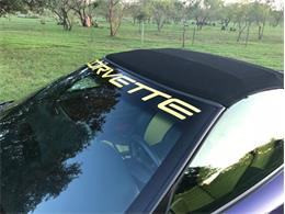 Picture of '98 Corvette - QK4R