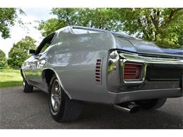 Picture of '70 Chevelle Malibu SS - QK4Y