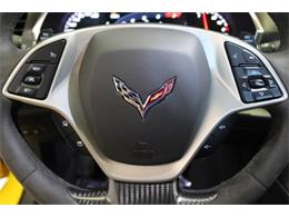 Picture of 2018 Corvette located in Anaheim California - $49,132.00 Offered by DC Motors - QK51