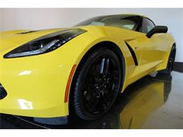 Picture of '18 Chevrolet Corvette located in Anaheim California Offered by DC Motors - QK51