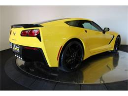 Picture of 2018 Corvette located in California Offered by DC Motors - QK51