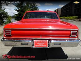 Picture of '65 Malibu - QK56