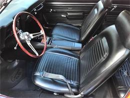 Picture of '69 Camaro - QK5B