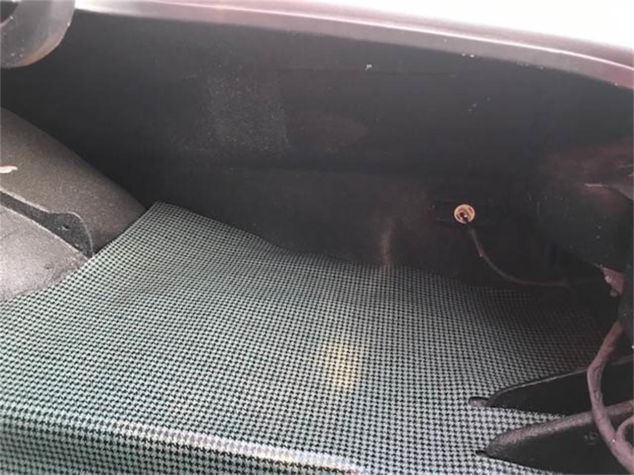 Large Picture of '69 Camaro - QK5B
