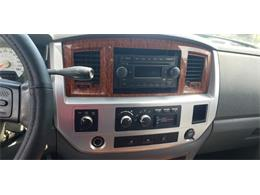 Picture of '07 Ram - QK5G