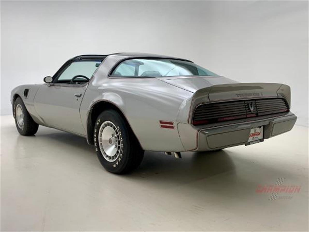Large Picture of '79 Firebird Trans Am - QK5M