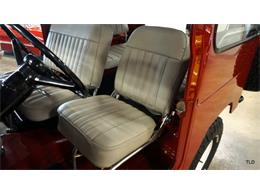 Picture of '78 Land Cruiser FJ - $42,000.00 Offered by The Last Detail - QK64