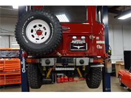 Picture of 1978 Toyota Land Cruiser FJ - $42,000.00 Offered by The Last Detail - QK64