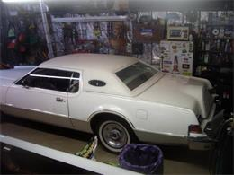 Picture of '76 Continental - QK65