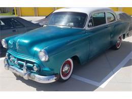 Picture of '53 Bel Air - QK6F