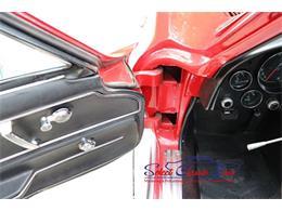 Picture of '66 Corvette - QDS9