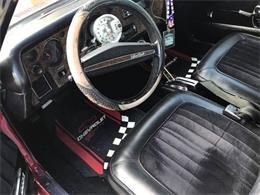 Picture of '72 Monte Carlo - QK6W