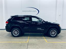 Picture of 2015 Jeep Grand Cherokee - $26,240.00 Offered by Car Pros of Lake Norman - QK7I