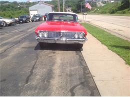 Picture of Classic 1961 Buick LeSabre - $29,995.00 Offered by a Private Seller - QK81