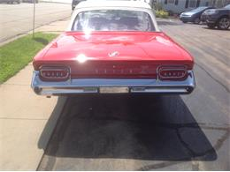 Picture of 1961 Buick LeSabre Offered by a Private Seller - QK81