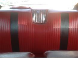 Picture of '61 Buick LeSabre - $29,995.00 - QK81